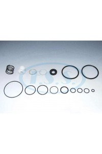 Ремкомплект релейного клапана 03720012FSS (076683202000)