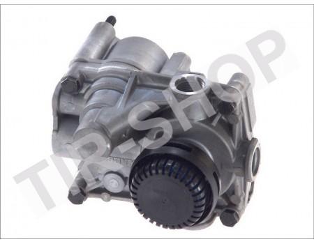 Пропорциональный ускорительный клапан 2478-01 (4802020040)