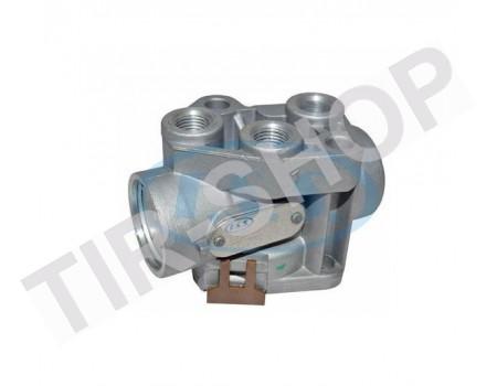 Многопозиционный клапан 03758000FSS (4630790030)