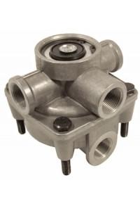 Прискорювальний клапан WA.11.000 (9730010100)
