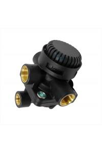 Клапан прискорювальний 03306040FSS (9730060030)