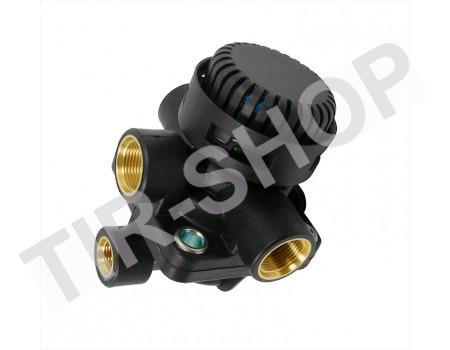 Клапан ускорительный 03306040FSS (9730060030)