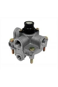 Прискорювальний клапан 03306000fss (9730110000)