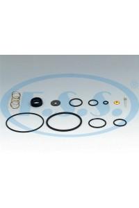 Рмк ускорительного клапана 03306002FSS (9730110002)