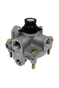 Прискорювальний клапан WA.11.012 (9730110010)