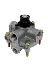 Ускорительный клапан WA.11.012 (9730110010)