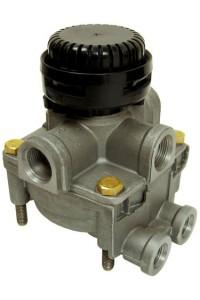 Ускорительный клапан WA.12.011 (9730112050)