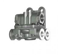 Клапан аварийного растормаживания 2449-11 (9735000510)